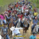 3ª Grande Cavalgada de Jacarecy atraiu centenas de cavaleiros e amazonas 38