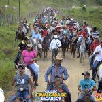 3ª Grande Cavalgada de Jacarecy atraiu centenas de cavaleiros e amazonas 467