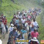3ª Grande Cavalgada de Jacarecy atraiu centenas de cavaleiros e amazonas 77