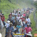 3ª Grande Cavalgada de Jacarecy atraiu centenas de cavaleiros e amazonas 30