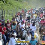 3ª Grande Cavalgada de Jacarecy atraiu centenas de cavaleiros e amazonas 456