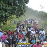 3ª Grande Cavalgada de Jacarecy atraiu centenas de cavaleiros e amazonas 48