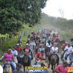 3ª Grande Cavalgada de Jacarecy atraiu centenas de cavaleiros e amazonas 458
