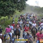 3ª Grande Cavalgada de Jacarecy atraiu centenas de cavaleiros e amazonas 516
