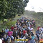 3ª Grande Cavalgada de Jacarecy atraiu centenas de cavaleiros e amazonas 254