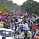 3ª Grande Cavalgada de Jacarecy atraiu centenas de cavaleiros e amazonas 331