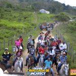 3ª Grande Cavalgada de Jacarecy atraiu centenas de cavaleiros e amazonas 115