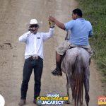 3ª Grande Cavalgada de Jacarecy atraiu centenas de cavaleiros e amazonas 411