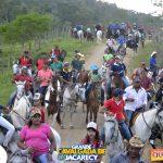 3ª Grande Cavalgada de Jacarecy atraiu centenas de cavaleiros e amazonas 196