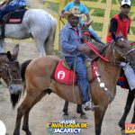 3ª Grande Cavalgada de Jacarecy atraiu centenas de cavaleiros e amazonas 235