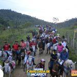 3ª Grande Cavalgada de Jacarecy atraiu centenas de cavaleiros e amazonas 509