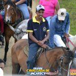 3ª Grande Cavalgada de Jacarecy atraiu centenas de cavaleiros e amazonas 381