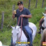 3ª Grande Cavalgada de Jacarecy atraiu centenas de cavaleiros e amazonas 273