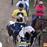 3ª Grande Cavalgada de Jacarecy atraiu centenas de cavaleiros e amazonas 162