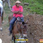 3ª Grande Cavalgada de Jacarecy atraiu centenas de cavaleiros e amazonas 229