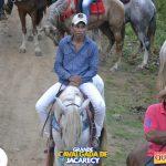 3ª Grande Cavalgada de Jacarecy atraiu centenas de cavaleiros e amazonas 41