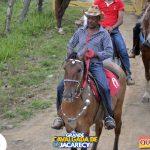 3ª Grande Cavalgada de Jacarecy atraiu centenas de cavaleiros e amazonas 118