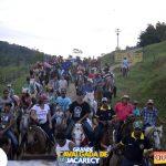 3ª Grande Cavalgada de Jacarecy atraiu centenas de cavaleiros e amazonas 19