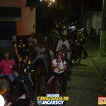 3ª Grande Cavalgada de Jacarecy atraiu centenas de cavaleiros e amazonas 337