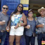 7ª Cavalgada Fazenda São Jorge foi simplesmente fantástica 484