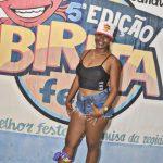 Um verdadeiro sucesso a 5ª edição do Birita Fest 139