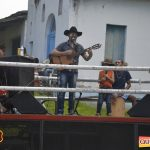 7ª Cavalgada Fazenda São Jorge foi simplesmente fantástica 145