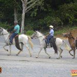 7ª Cavalgada Fazenda São Jorge foi simplesmente fantástica 36