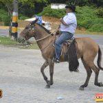 7ª Cavalgada Fazenda São Jorge foi simplesmente fantástica 242