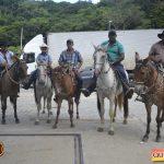 7ª Cavalgada Fazenda São Jorge foi simplesmente fantástica 83