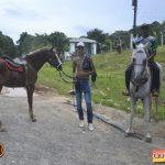 7ª Cavalgada Fazenda São Jorge foi simplesmente fantástica 205