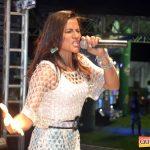 Um verdadeiro sucesso a 5ª edição do Birita Fest 57