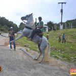 7ª Cavalgada Fazenda São Jorge foi simplesmente fantástica 295