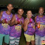 Um verdadeiro sucesso a 5ª edição do Birita Fest 58