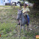 7ª Cavalgada Fazenda São Jorge foi simplesmente fantástica 281
