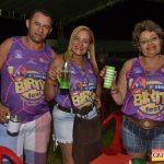 Um verdadeiro sucesso a 5ª edição do Birita Fest 295
