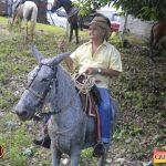 7ª Cavalgada Fazenda São Jorge foi simplesmente fantástica 495