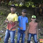 7ª Cavalgada Fazenda São Jorge foi simplesmente fantástica 68