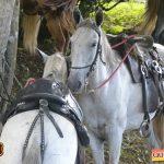 7ª Cavalgada Fazenda São Jorge foi simplesmente fantástica 450