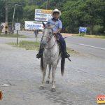 7ª Cavalgada Fazenda São Jorge foi simplesmente fantástica 433