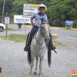 7ª Cavalgada Fazenda São Jorge foi simplesmente fantástica 262