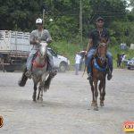 7ª Cavalgada Fazenda São Jorge foi simplesmente fantástica 34