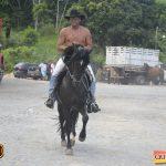 7ª Cavalgada Fazenda São Jorge foi simplesmente fantástica 423