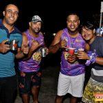 Um verdadeiro sucesso a 5ª edição do Birita Fest 79