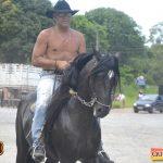 7ª Cavalgada Fazenda São Jorge foi simplesmente fantástica 404