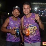 Um verdadeiro sucesso a 5ª edição do Birita Fest 421