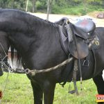 7ª Cavalgada Fazenda São Jorge foi simplesmente fantástica 249