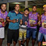 Um verdadeiro sucesso a 5ª edição do Birita Fest 106