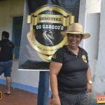 7ª Cavalgada Fazenda São Jorge foi simplesmente fantástica 438