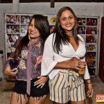 Um verdadeiro sucesso a 5ª edição do Birita Fest 369