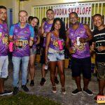 Um verdadeiro sucesso a 5ª edição do Birita Fest 62